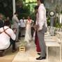 O casamento de LAURA BRITTO e Solar de Gração 6