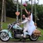 O casamento de Leila Martins e Foto Tavares 15