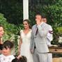 O casamento de LAURA BRITTO e Solar de Gração 7