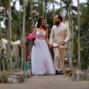 O casamento de Leila Martins e Foto Tavares 17