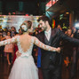 O casamento de Daniele Melo Ferreira e Stúdio Gil Rangel 2