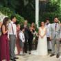 O casamento de LAURA BRITTO e Solar de Gração 8