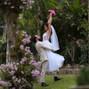 O casamento de Leila Martins e Foto Tavares 18