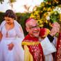 O casamento de Dayane e Dom Markos Leal - Celebrante 25
