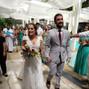 O casamento de LAURA BRITTO e Solar de Gração 9