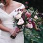 O casamento de Thainá Korosue e Casa Per Tutti 5