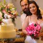 O casamento de Leila Martins e Foto Tavares 20