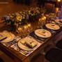 O casamento de Luciana Bolzan e Party Room 3