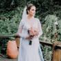 O casamento de Nathany E. e Studio Monique Terto 1
