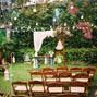 O casamento de Thainá Korosue e Casa Per Tutti 7