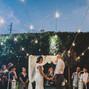 O casamento de Thainá Korosue e Casa Per Tutti 8