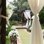 O casamento de Gilciany Viana e Kasaqui Eventos 18