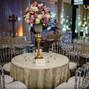 O casamento de Polyana Cristina de e Savassi Eventos 8