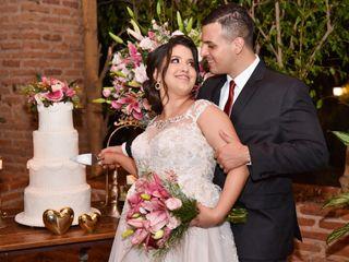Vivaz Assessoria e Cerimonial para Casamentos 2