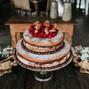 O casamento de Sintia Amaral e Soneto Fotografia 1
