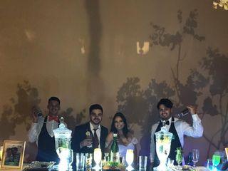 Special Bar Eventos 1
