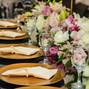 O casamento de Polyana Cristina de e Savassi Eventos 11