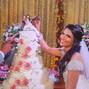 O casamento de Patrícia B. e Bena Eventos Iluminação 40