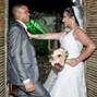 O casamento de Nathalia e Kasa Nova Buffet 10
