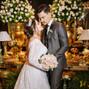O casamento de Gabriela F. e Elisson Andrade | Fotografia 32
