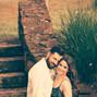 O casamento de Ana Paula Nohatto e Casia Casia Matrimonios e Eventos 1