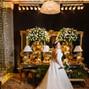 O casamento de Gabriela F. e Elisson Andrade | Fotografia 33