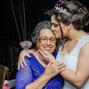 O casamento de Jaciara Felisbino e Luana Fotografias e Design 10