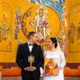 O casamento de Emily Araujo e Bello & Bella Noivas 19