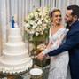 O casamento de Polyana Cristina de e Savassi Eventos 15