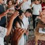 O casamento de Sintia Amaral e Soneto Fotografia 7