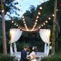 O casamento de Gilciany Viana e Kasaqui Eventos 26