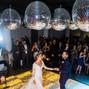 O casamento de Polyana Cristina de e Savassi Eventos 16