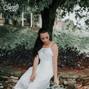 O casamento de Sintia Amaral e Soneto Fotografia 8