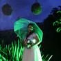 O casamento de Gilciany Viana e Kasaqui Eventos 32