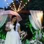 O casamento de Gilciany Viana e Kasaqui Eventos 28