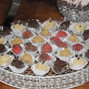 Coraline Buffet 9