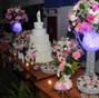 Coraline Buffet 10