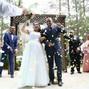 O casamento de Gilciany Viana e Kasaqui Eventos 34