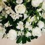 Laranjazul Arte Floral 13
