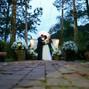 O casamento de Gilciany Viana e Kasaqui Eventos 30
