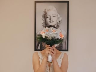 Floricultura Beija Flor 2