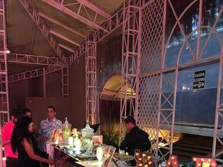 Special Bar Eventos 3