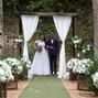 O casamento de Gilciany Viana e Kasaqui Eventos 36
