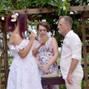 O casamento de Rosana C. e Anna Paula Rossi Celebrante 6
