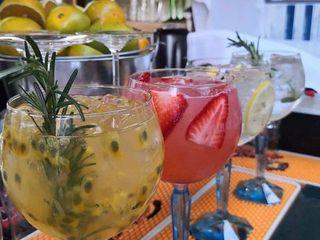 Special Bar Eventos 4