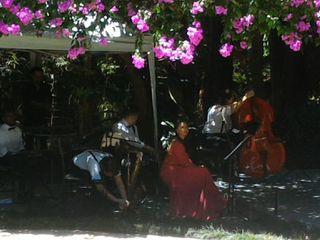 Mayra Cristo Coral e Orquestra 1