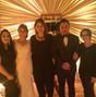 O casamento de Nani Caroline e Jéssica Zucco Assessoria De Eventos 10
