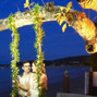 O casamento de Luana O. e Yucas Búzios Eventos 14