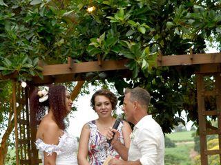 Anna Paula Rossi Celebrante 3