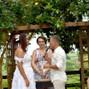 O casamento de Rosana C. e Anna Paula Rossi Celebrante 7